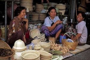 market_stall.jpg