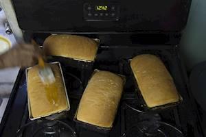BreadMumsVan.jpg