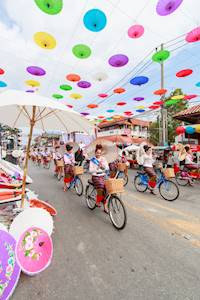 Bosang_umbrella_festival.jpg