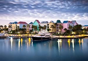 Gettingaround-Bahamas.jpg