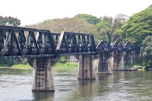 Bridge Over the River Kwai .jpg