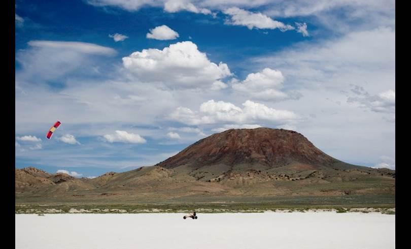 KiteBuggy-Nevada.jpg