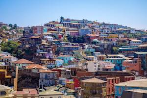 Valparaiso-Chile.jpg