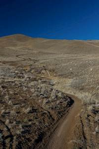 MountainBike-Nevada2.jpg