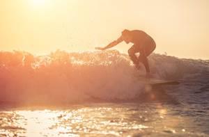 Mauritius-Surfing1.jpg