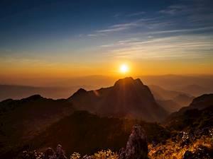 Doi_Luang_Chiang_Dao_Chiang_Mai.jpg