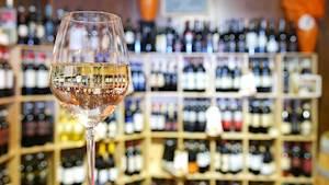 WineTours.jpg