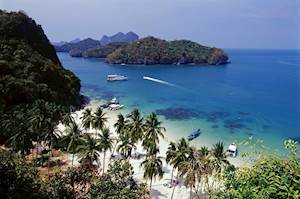 VIew Point Ang Thong National Marine Park.jpg