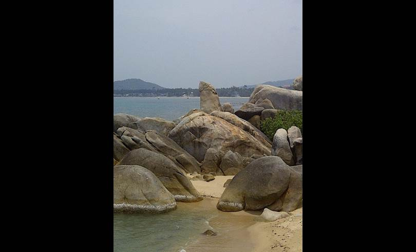 Grand Father Rock, Koh Samui.jpg