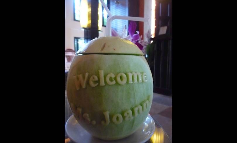 Local welcome on Koh Samui.jpg