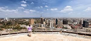 Nairobi2-Kenya.jpg