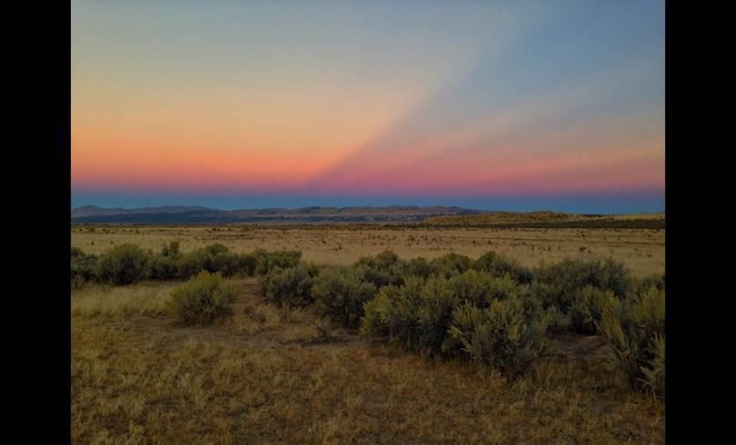 Elko-Nevada.jpg