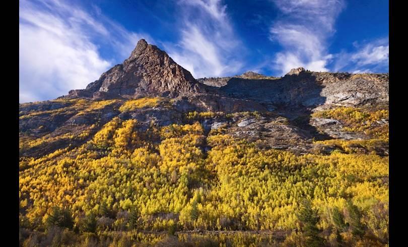 Elko-Nevada2.jpg