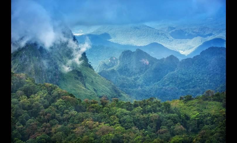 Doi_Luang_Chiang-Dao-Province_Chiang_Mai.jpg