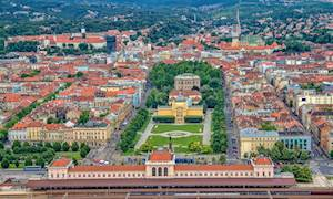 FastFacts-Zagreb.jpg
