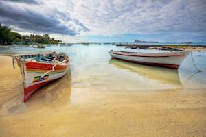 GA-Mauritius.jpg
