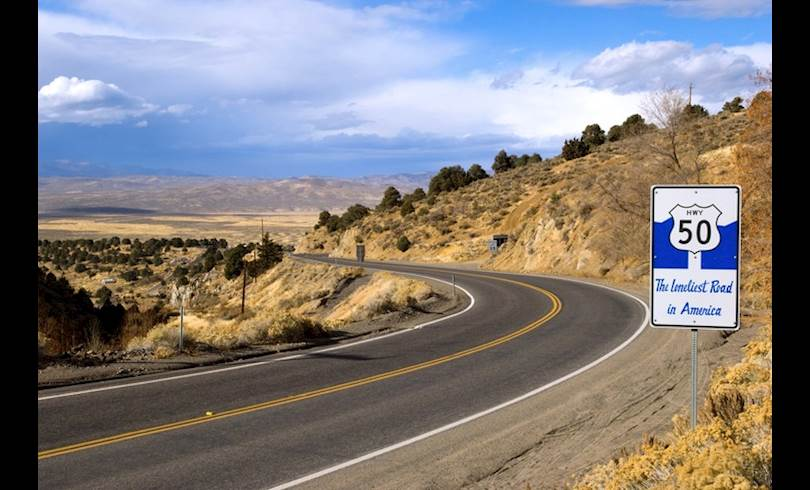 LR-Nevada1.jpg