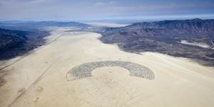 Black Rock Desert(BurningMan)-Nev.jpg