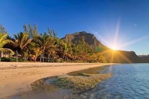 Mauritius-Beach2.jpg