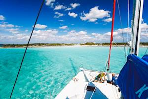 BahamasIHop2.jpg