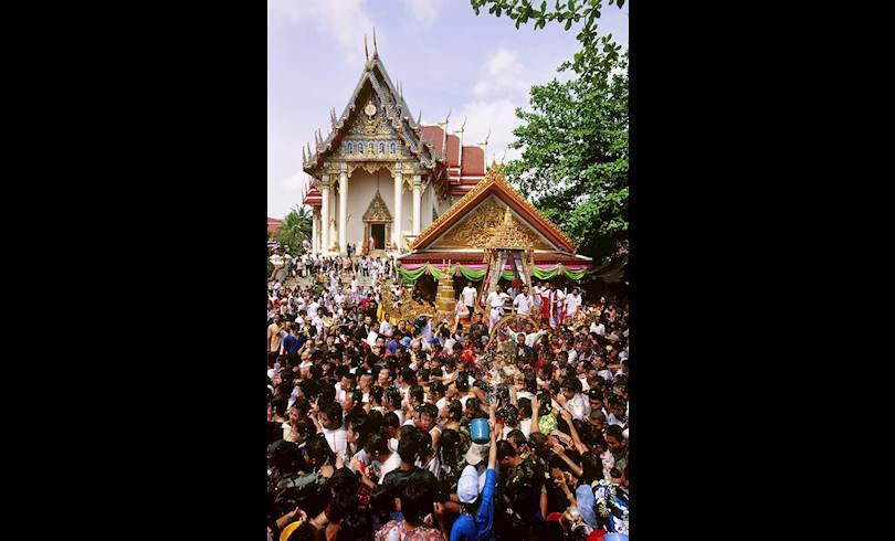 songkran-festival.jpg