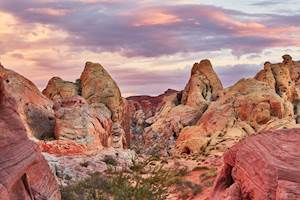 Valley of the Fire national park-Nev.jpg