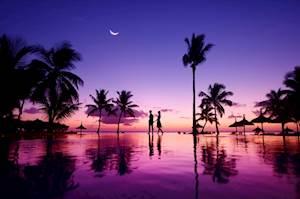 CulturalTips-Mauritius.jpg