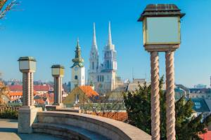 ZagrebTours.jpg