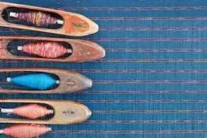 Weaving_stick_shuttle.jpg