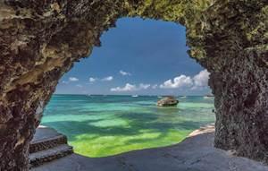 CulturalTips-Bahamas.jpg