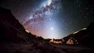 SGAtacama-Chile.jpg