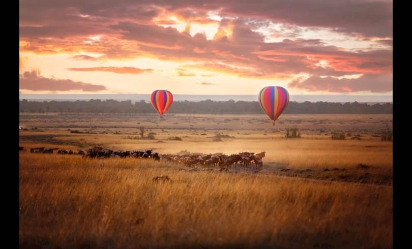 HABSafari-Kenya.jpg