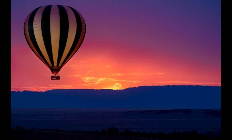 HABSafari-Kenya2.jpg