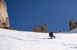 SkiingT1-Chile.jpg