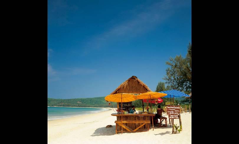 Phuket4.jpg