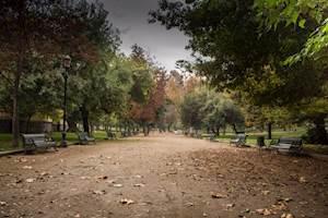 Santiago-Chile2.jpg