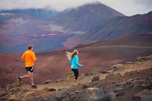 VolcanoMarathon-Mauritius2.jpg