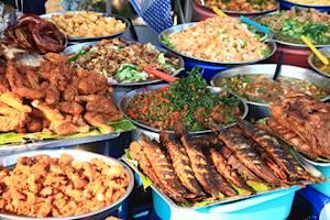 Street_Food_Chiang_Mai.jpg