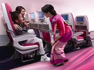 ThaiAirwaysCabin2.jpg