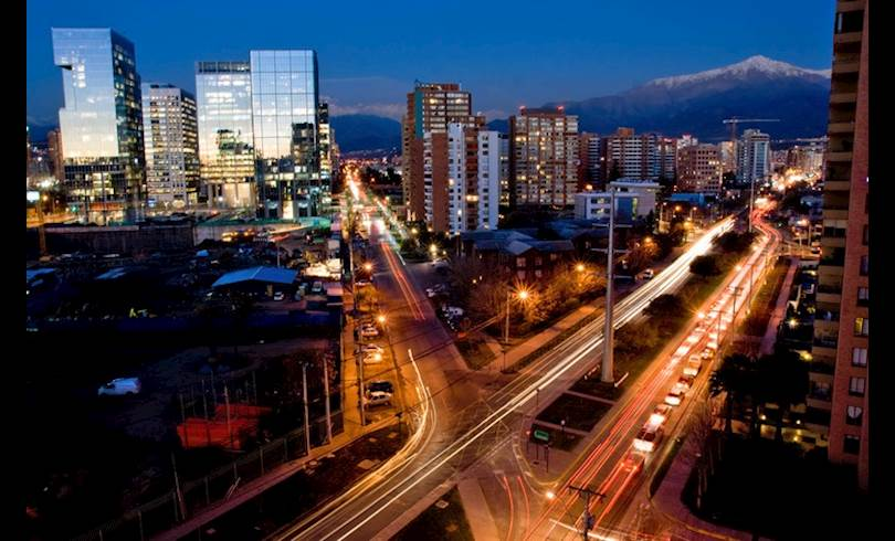 GettingAround-Chile.jpg