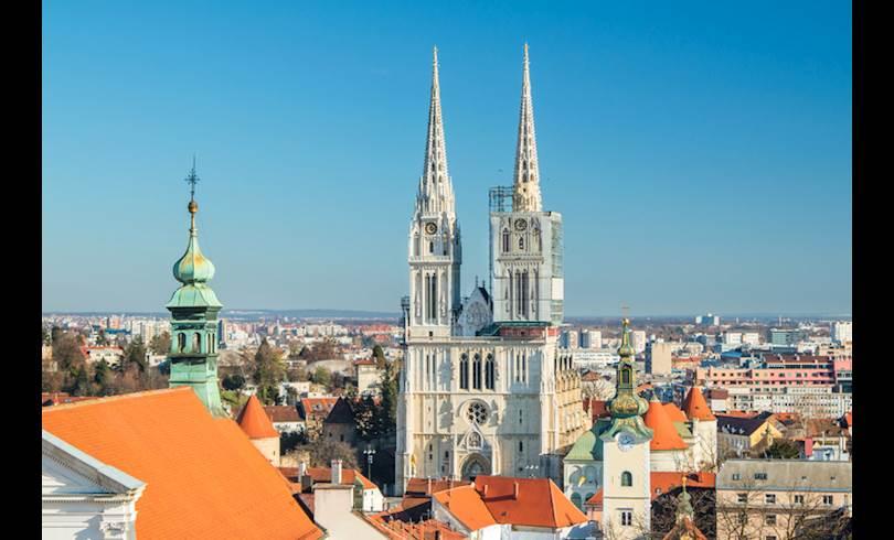 ZagrebCathedral1.jpg