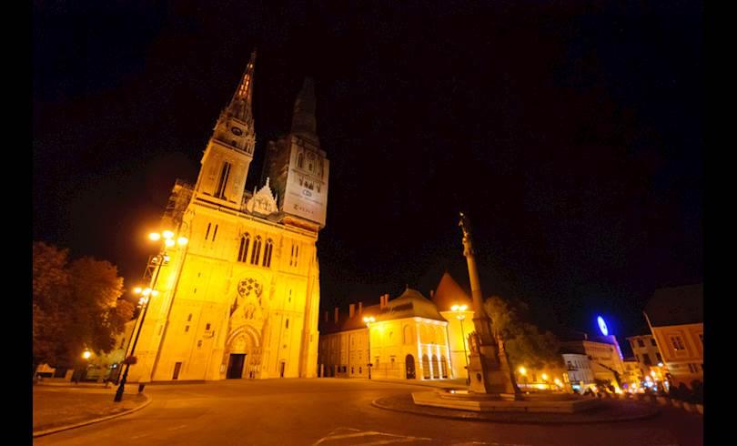 ZagrebCathedral2.jpg