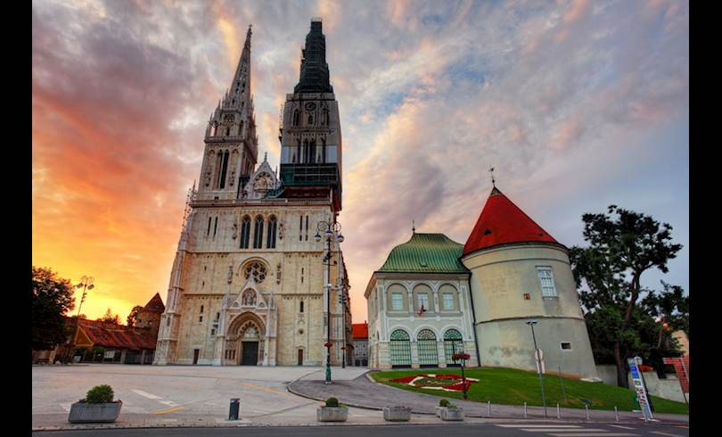 ZagrebCathedral.jpg