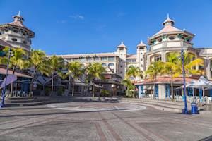 PLFoodM-Mauritius.jpg