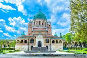 ZagrebCemetery.jpg