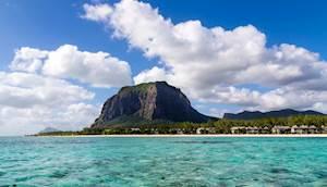 LMBUNESCO-Mauritius1.jpg