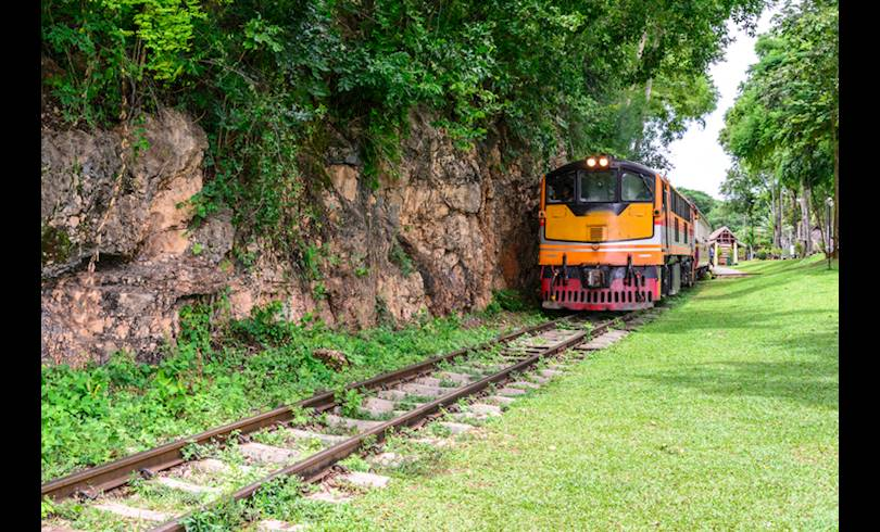 Death Railway by Train 2.jpg