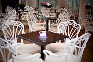 ZagrebRestaurant.jpg