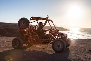 DuneBuggy-Nevada.jpg