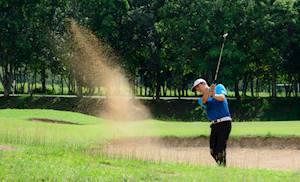 GolfBD1.jpg